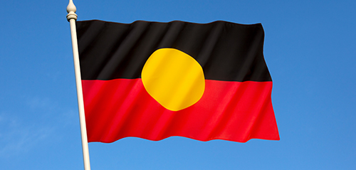 Find out more about Aboriginal Police Liaison Officer -  in Inverell.