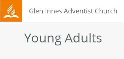 Find out more about Adventist Youth Group - Youth Group in Glen Innes.