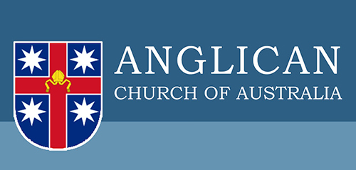 Find out more about Anglican Churches - Glen Innes District - Church in .