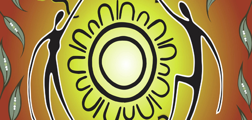 Find out more about Armajun Aboriginal Health Service -  in Glen Innes.