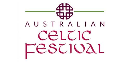 Find out more about Australian Celtic Festival - Festival in Glen Innes.
