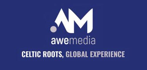 Find out more about AWE Media Pty Ltd - Web Designer & Developer in Glen Innes.
