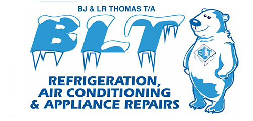 Find out more about BLT Refrigeration, Air Conditioning & Appliance Repairs -  in Glen Innes.