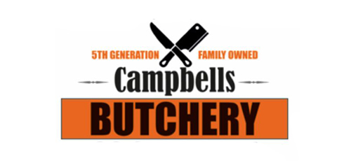 Find out more about Campbell's Butchery - Butcher Shop in Glen Innes.