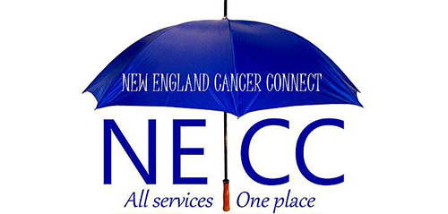 Find out more about New England Cancer Connect - Support Group in Glen Innes.