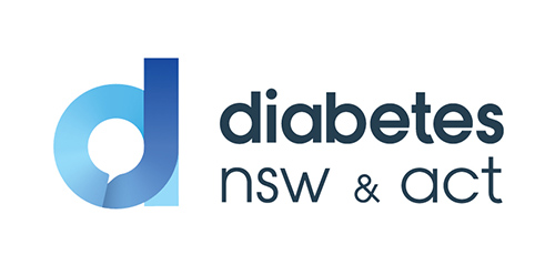 Find out more about Glen Innes Diabetes Support Group - Support Group in Glen Innes.