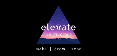 Find out more about Elevate Anglican Youth Group - Youth Group in Glen Innes.