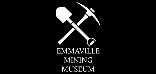 Find out more about Emmaville Mining Museum - Museum in Emmaville.