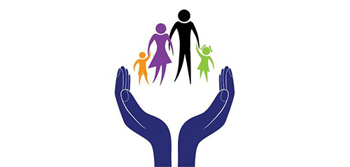 Find out more about Glen Innes Family & Youth Support Services - Support Group in Glen Innes.
