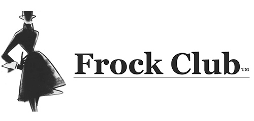 Find out more about Frock Club - Social Club in .