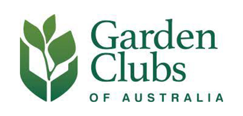 Find out more about Garden Club NSW - Social Club in .