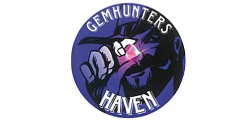 Find out more about Gemhunters Haven - Lapidary Store in Glen Innes.