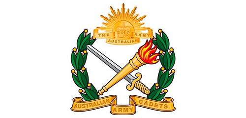 Find out more about 207 Glen Innes Army Cadet Unit - Army Cadets in Glen Innes.