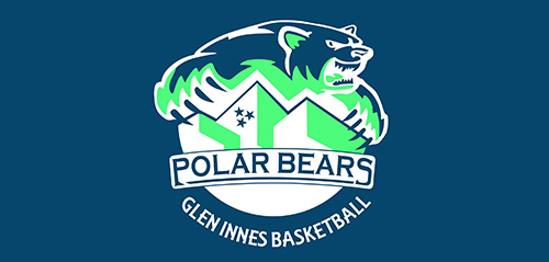 Find out more about Glen Innes Basketball  - Sports Club in Glen Innes NSW.