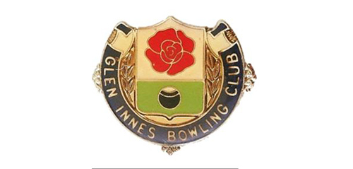 Find out more about Glen Innes Bowling Club - Social Club in Glen Innes.