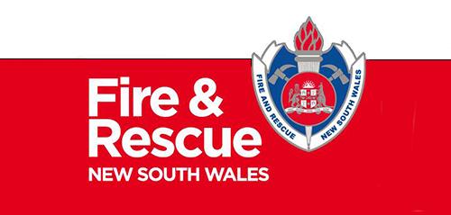 Find out more about Glen Innes Fire Brigade - Fire & Rescue Service in Glen Innes.