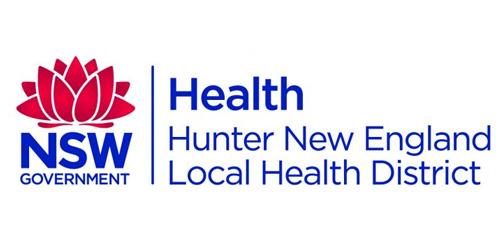 Find out more about Glen Innes Hospital - Hospital in Glen Innes.