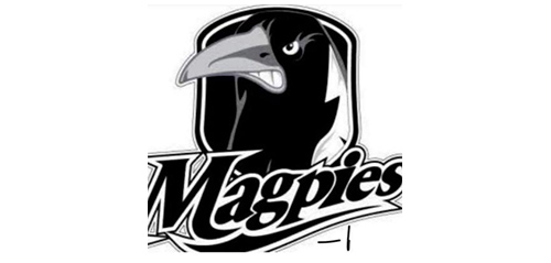 Find out more about Glen Innes Magpies - Sports Club in Glen Innes.