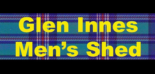 Find out more about Glen Innes Mens Shed - Social Club in Glen Innes.