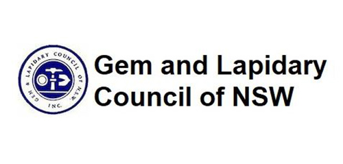 Find out more about Glen Innes Mineral & Gem Club - Social Club in Glen Innes.