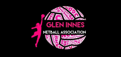 Find out more about Glen Innes Netball Association - Sports Club in Glen Innes.