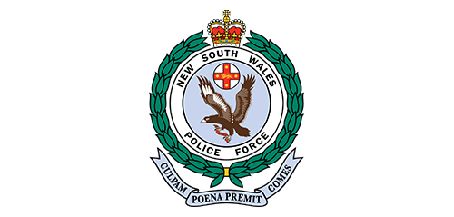 Find out more about Glen Innes Police - Police Service in Glen Innes.