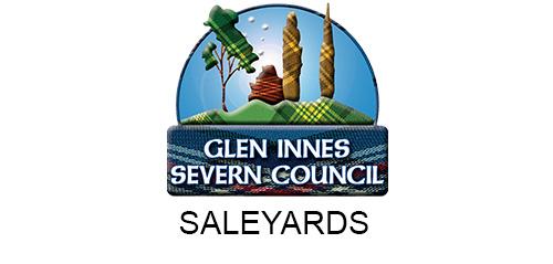 Find out more about Glen Innes Saleyards - Saleyard in Glen Innes.