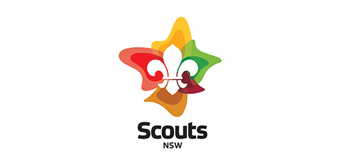 Find out more about 1st Glen Innes Scouts Group - Scouts Group in Glen Innes.