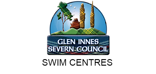 Find out more about Glen Innes Swim Centres - Swin Centre in .