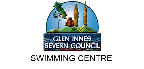 Find out more about Glen Innes Swimming Centre - Sports Club in Glen Innes.