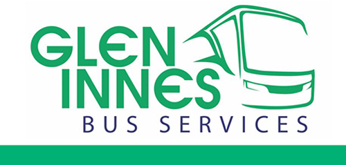 Find out more about Glen Innes Bus Services - Bus & Coach Service in Glen Innes.