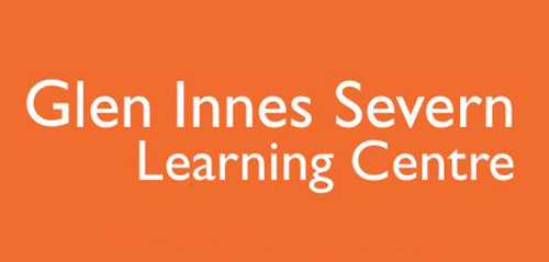 Find out more about Glen Innes Severn Learning Centre - Public Library in Glen Innes.