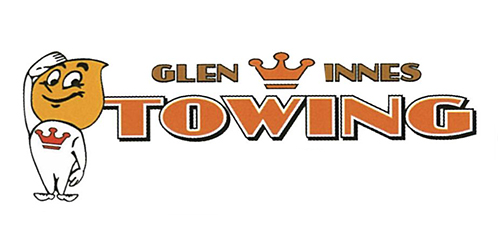 Find out more about Glen Innes Towing - Towing Service in .