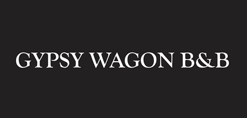 Find out more about Gypsy Wagon B&B - Bed & Breakfast in .