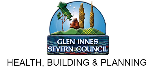 Find out more about Glen Innes Health, Building & Planning - Council Service in Glen Innes.