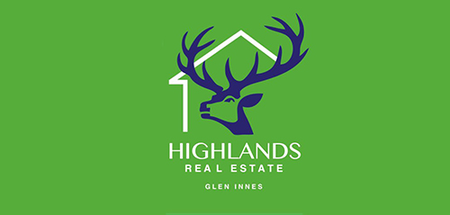 Find out more about Highlands Real Estate - Real Estate Agent in Glen Innes.