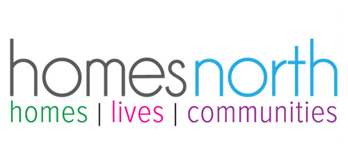 Find out more about Homes North Community Housing - Housing Service in Glen Innes.