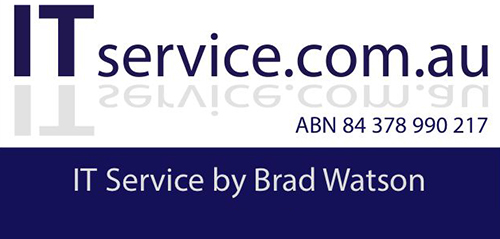 Find out more about IT Service By Brad Watson - Computer Repair Service in Glen Innes.