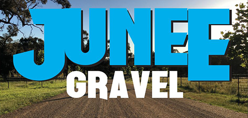 Find out more about Junee Gravel - Granite Supplier in .