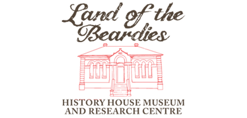 Find out more about Land of the Beardies History House - Historic Place in Glen Innes.