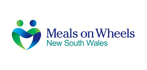 Find out more about Meals On Wheels Glen Innes - Food Service in Glen Innes.