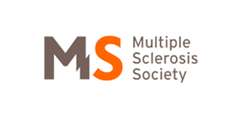 Find out more about MS Society Glen Innes - Support Group in .