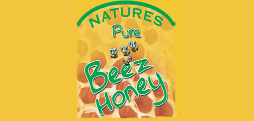 Find out more about Natures Beez Honey -  in Glen Innes.