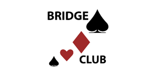 Find out more about New England Bridge Club - Social Card Group in Glen Innes.