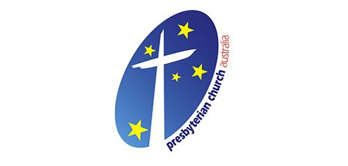 Find out more about Presbyterian Church - Glen Innes & Ben Lomond - Church in Glen Innes.