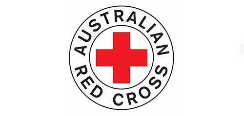 Find out more about Red Cross Glen Innes - Medical Support Group in Glen Innes.