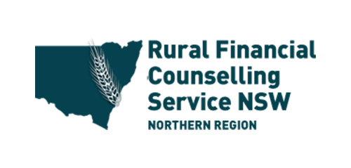 Find out more about Rural Financial Counselling - Counselling Service in Glen Innes.