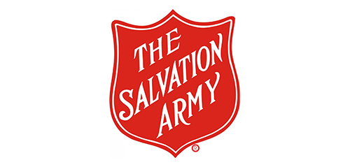 Find out more about Salvation Army Corp. - Charity Group & Religious Belief in Glen Innes.