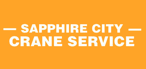 Find out more about Sapphire City Crane Service - Crane Hire in Inverell.