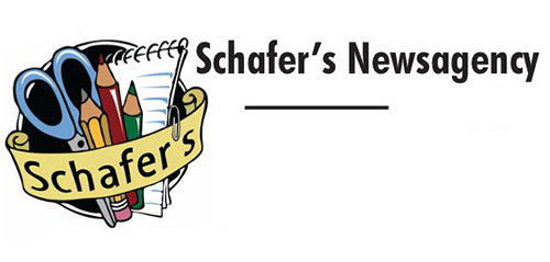 Find out more about Schafer's News - Newsagency in Glen Innes.